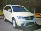 2015 Dodge Journey under $11000 in Georgia