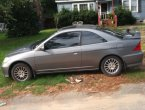 2005 Honda Civic under $2000 in South Carolina