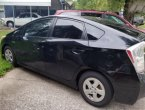 2011 Toyota Prius under $6000 in Tennessee