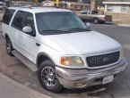 2002 Ford Expedition under $3000 in California