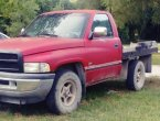 1995 Dodge Ram under $2000 in Missouri