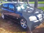 2008 Dodge Magnum under $7000 in Florida