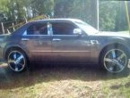 2008 Chrysler 300 under $6000 in Florida