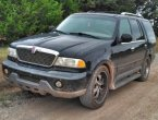 1999 Lincoln Navigator under $3000 in Oklahoma