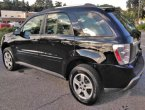 2006 Chevrolet Equinox under $4000 in Pennsylvania
