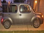2010 Nissan Cube under $4000 in Indiana