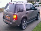 2004 Ford Explorer under $10000 in Indiana