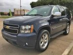 2007 Chevrolet Tahoe under $11000 in Texas