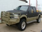 2006 Ford F-250 under $11000 in Texas