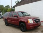 Yukon was SOLD for only $11900...!