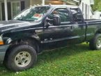 2002 Ford F-250 under $7000 in Indiana