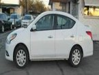 2016 Nissan Versa under $9000 in Arizona