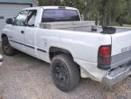 1999 Dodge Ram under $2000 in Texas