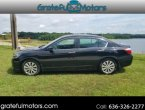 2015 Honda Accord under $18000 in Missouri