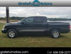 2006 Dodge Dakota under $9000 in Missouri