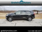2010 Buick Enclave under $10000 in Missouri