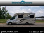 2017 Ford Transit in MO