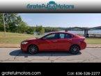 2013 Dodge Dart under $9000 in Missouri