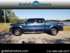2013 Ford F-150 in MO