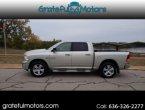 2009 Dodge Ram under $14000 in Missouri