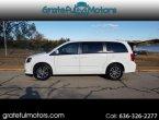 2014 Dodge Grand Caravan under $9000 in Missouri