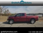 2007 Toyota Tundra under $13000 in Missouri