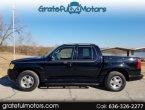 2004 Ford Explorer Sport Trac under $6000 in Missouri