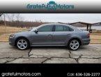 2013 Volkswagen Passat under $10000 in Missouri