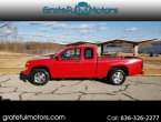 2010 Chevrolet Colorado under $8000 in Missouri