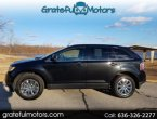 2010 Ford Edge under $9000 in Missouri