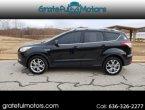 2014 Ford Escape under $12000 in Missouri