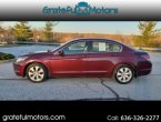 2009 Honda Accord under $8000 in Missouri