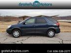 2004 Buick Rendezvous under $4000 in Missouri