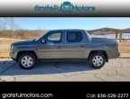 2007 Honda Ridgeline under $9000 in Missouri