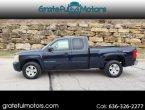 2007 Chevrolet Silverado under $12000 in Missouri