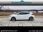 2012 Hyundai Veloster under $7000 in Missouri