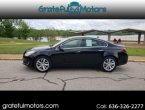 2014 Buick Regal under $9000 in Missouri
