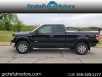 2011 Ford F-150 under $14000 in Missouri