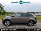 2012 Ford Edge under $9000 in Missouri