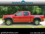 2012 GMC Sierra under $19000 in Missouri