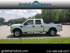 2009 Ford F-250 in MO