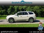 2011 Buick Enclave under $10000 in Missouri