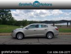 2014 Buick LaCrosse under $12000 in Missouri