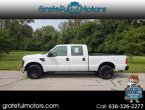 2008 Ford F-250 in MO