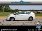 2010 Toyota Prius in MO