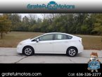 2012 Toyota Prius in MO
