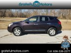 2013 Nissan Rogue in MO