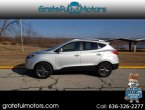 2014 Hyundai Tucson under $10000 in Missouri