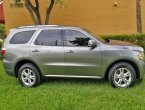 2011 Dodge Durango under $13000 in Florida