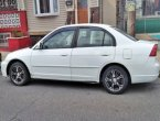 2002 Honda Civic under $1000 in Pennsylvania